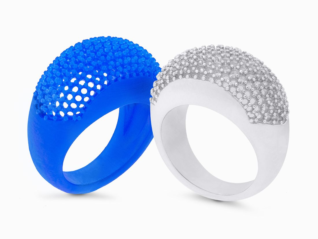 formlabs.sample.ring.2