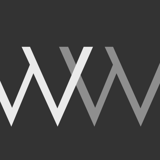 cropped-favicon-wp.png